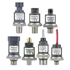 气压压力传感器