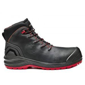 密封安全防护靴