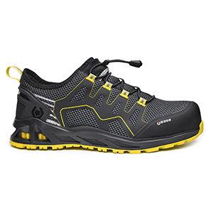 防滑安全防护鞋