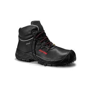 钢包头安全防护鞋 / 防滑 / ESD / 防穿刺鞋底