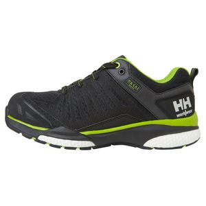 包头式安全防护鞋 / 维护用