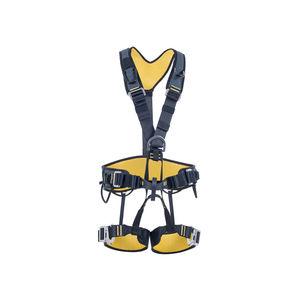 EN 358防坠保护背带