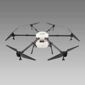工业无人机 / 农用 / 六旋翼 / 电动机