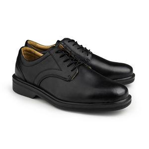 男式空乘鞋