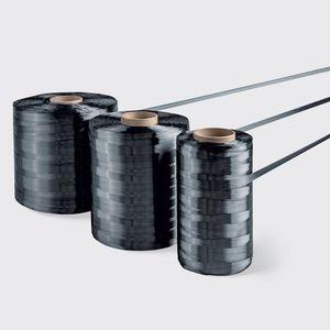 碳纤维 / 线圈 / 连续