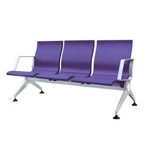 机场联排座椅