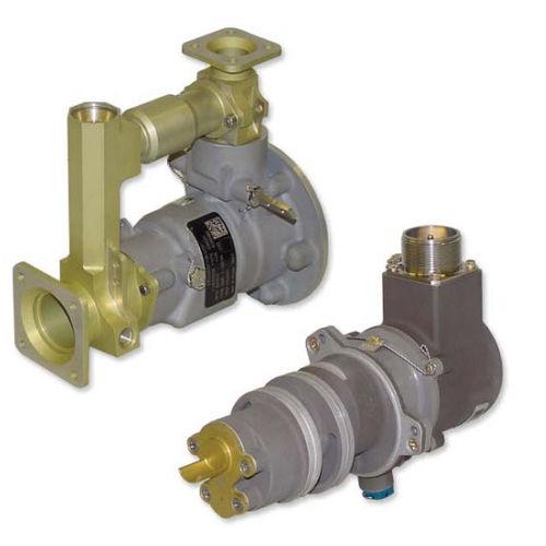 燃油航空泵 / 1-3 bar / 飞机