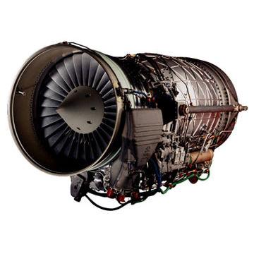 0- 100kN涡轮喷气发动机 / 300kg + / 通用航空