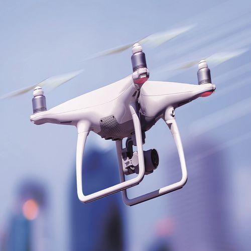管理软件 / 无人机 / 无人机监测 / 实时