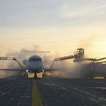 飞机除冰剂 / 液体 / I型