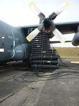 气垫提升系统 / 飞机 / 机场