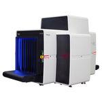 包裹扫描仪 / X射线 / 爆炸物探测 / 传送