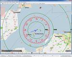 飞机飞行管理系统 / 直升机