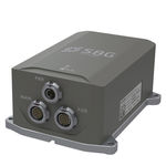 INS惯性导航系统 / GNSS / 航空电子设备 / 高精度