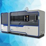 金属3D打印机 / SLM / 用于航空航天业