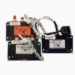 AHRS惯性导航系统 / 航空电子设备