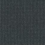机舱地毯 / 羊毛
