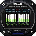 温度仪表 / 压力 / 流量 / 数字