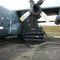 气垫提升系统 / 飞机 / 机场Mustlift® MARSMUSTHANE France