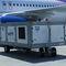 移动式空气预处理系统 / 电动 / 飞机302TLD