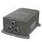 INS惯性导航系统 / GNSS / 航空电子设备 / 高精度Apogee-ASBG SYSTEMS