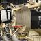 100-300ch活塞发动机 / 100 - 300kg / 四冲程 / 四缸