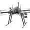 工业无人机Harrier IndustrialVulcan UAV