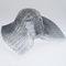 铝制蜂窝材料 / 用于航空工程ECM-3DEURO-COMPOSITES SA