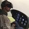 飞机模拟器 / 训练 / 驾驶舱e-Dive iSim Ltd