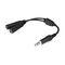 航空耳机航空电缆 / 数据 / 同轴 / 连接CB-01RayTalk Communications Ltd