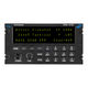 无线电收发器 / VHF / UHF / 飞机