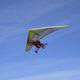 新手用动力三角翼机翼 / 专家级 / 双人