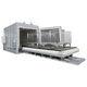 电动炉 / 炉底可移动式 / 隧道式 / 用于航空工程