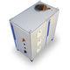 机场云幂仪 / LIDAR / 3D / 气象测量