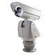 视频监控摄像机 / 机场 / 高解析度