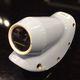 安全摄像机 / 用于IFE / 飞机 / 高解析度