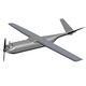 专业用途无人机 / 航拍 / 固定翼 / 活塞发动机