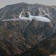 专业用途无人机 / 航拍 / 运输 / 固定翼