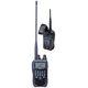 无线对讲机 / VHF / UHF / HF