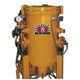 燃气炉 / 室式 / 用于航空工程