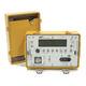 DME测试器 / TCAS / 广播式自动相关监视 / 飞行