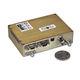 C波段视频接收器 / L波段 / S波段 / UHF