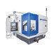 复合材料切割机 / 激光 / 用于航空航天业 / CNC数控