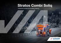 Stratos Combi Soliq
