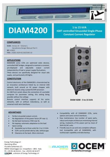 DIAM4200
