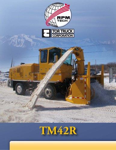TM36R