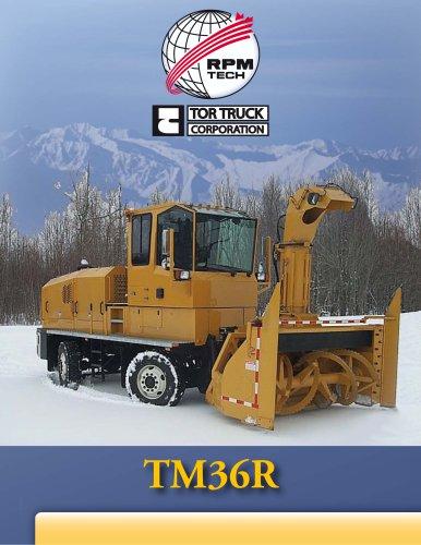 TM42R