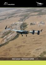 Aerostar_Tactical_ UAS