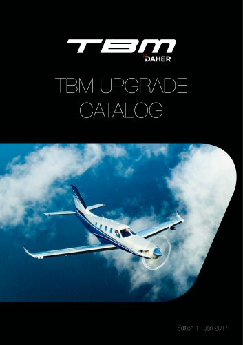 TBM-Upgrade-Catalog-2017