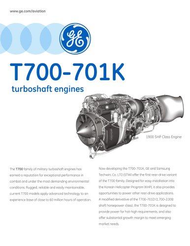 T700-701K